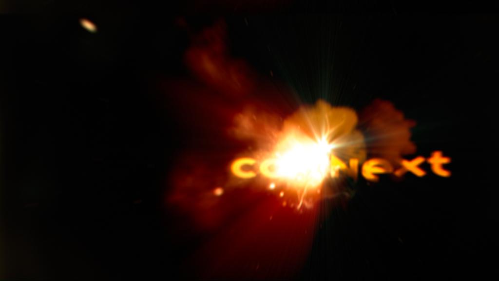 CONEXT_DEF_169