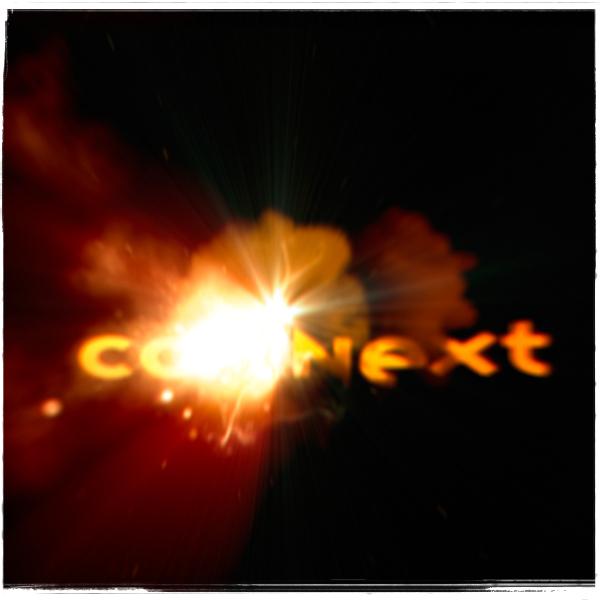 Conext